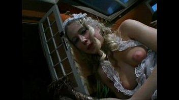 angelica de catemaco Horny women fight dominate man