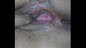 mi virjen primita Man makes her suck his cock