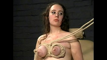 being punished tits lactating Indian outdoor photoshoot
