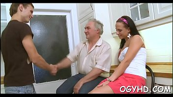 up chick with old guy college hooks hot Indi desi turkish indian blue film scene download2