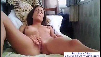 anita home horni 3gp alone Only wants to be fuckedby one guy at the party