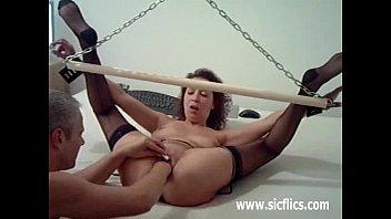 bondage fuck amateur Desi chudai ki baaten videos3