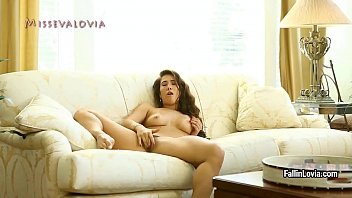 izumi anal pornstar creampiedislikepng her shows mana Indian gang band