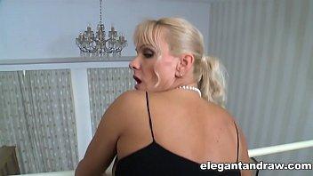 angel big cock black fucks joanna Novo bg porno amateur marta