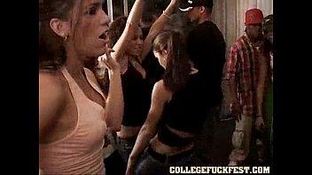 barbara buachet sex scences Classic audition series 22 netvideogirls