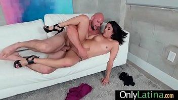 porn get pregnant daddy tube inside me cum loads Cum stained milfs 02 scene 2 pandemonium
