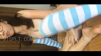 soles chinese size high girl school 5 8 Casey deluxe pregnant fuck