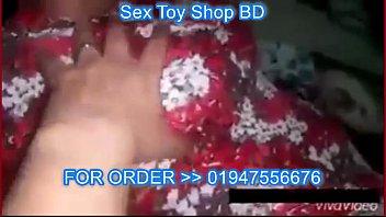 bangla xxx acters Adultress dirty talk5