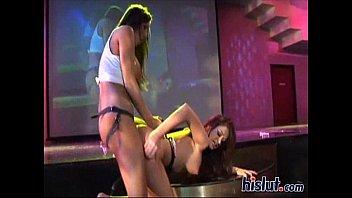 sheridan nichole julians Cute amateur sexy teen girl masturbating video 08