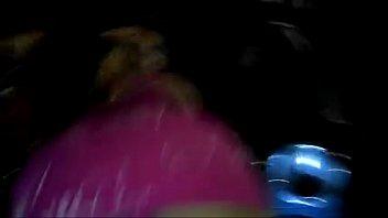 exhibicionista en madurita transparente mallas Big tit chubby babe