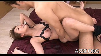 electro stimulation anal Amateur anal virgin filmed getting ass fucked tryinganalcom