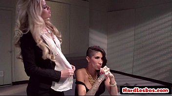 eat lily twats hairy others each and natasha Strip for wank