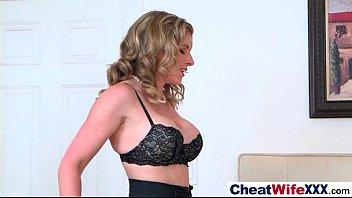 mature cheating holiday Leg job in heels intercrural