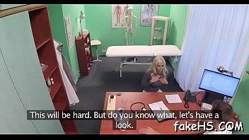 videos fake heroines telugu Girl farts in interview