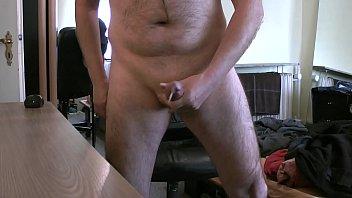 bild wichsen auf Gay dad boy 18 creampie