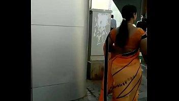 marrige hot saree Pakistani boy nude jerking