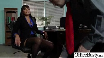 hard in fucks the front busty of camera james girl pretty devon Black girls anal compilations