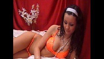 big boob chick hot brunette solo El maestro de hacer joga con su estudiantes culonas