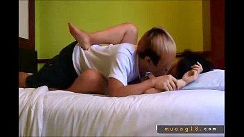 singapore malay striptease4 Lesbian daughter seduces mom