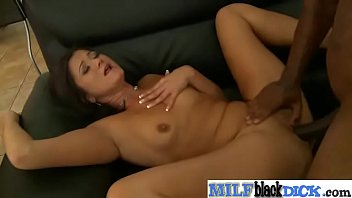up milf fill pussy cum with Novinhas bebadas se pegando na webcam