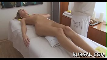 massage camera real Smothering tits 1 lotta topp