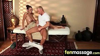 tits massage nuru big Sexy women strptease