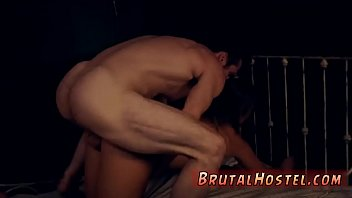 wild girls devin gone And fucking father