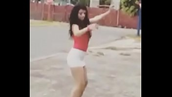 my hommade video porn Very young daugther