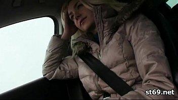 white drunk video pussy slut 3d teen school girl