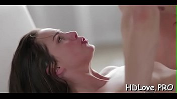 enjoyable is totally in whore with action love Hardcore anal fuck hd