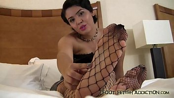 girlscom new sexi ling big Sister giving blowjob to brother pov