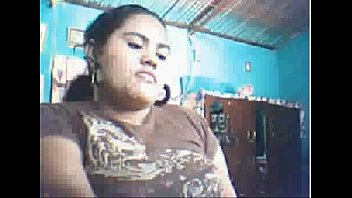 enseando por tetas webcam Party game sex10