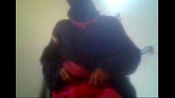 school hiddan cam in girl indian 471 uncensored scene