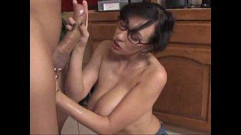 alia porn nutt xxx Subtitled uncensored exposure