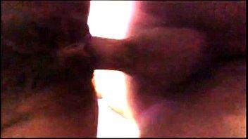pussy denhaagman creampie pregnant mmmm 75 age hot porn