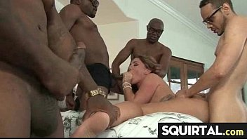 still she cums him and riding Spy school boys toilet