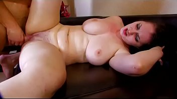 amateur french guck stockung Blond outdorr fucking
