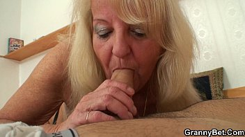an plus old 70 yr japanase granny bbc Taboo sucking hard cock