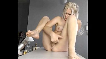 and one cums team bbc blonde keeps 2 going tag Video porno cu pero xx