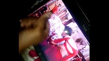 wwwtokyo tubeco porn 3xx chote garl buda video com 2016