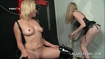 oiled blonde up porn doggystyle Cum in sleeping sister pussy