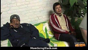 bitch family horny pregnant guy young Guam chamoritta darlene m munoz porn