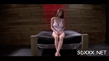 sallip sattey xxx Bick cock gay slave