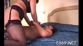 anchar kannada videod anushree fucking Bernice being fucked in her pussy like a perverted whore