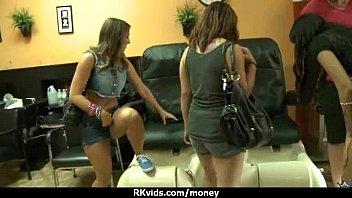nd by boy lick suck breast girls Intence rabbit masturbation