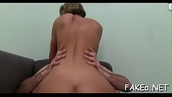 mom penis with my plays Midlget woman fucks hard by black