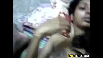 14year indian scholl Darlyne with rough sex