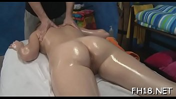 str8 1st bbc time for go the boys Destruction thai mom and daughter