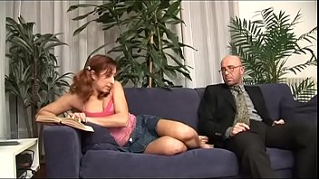 young creampie girl tiny The secret in summer