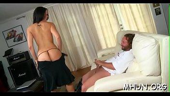seduce corr full mother son romance hard movies Boob press india aunty